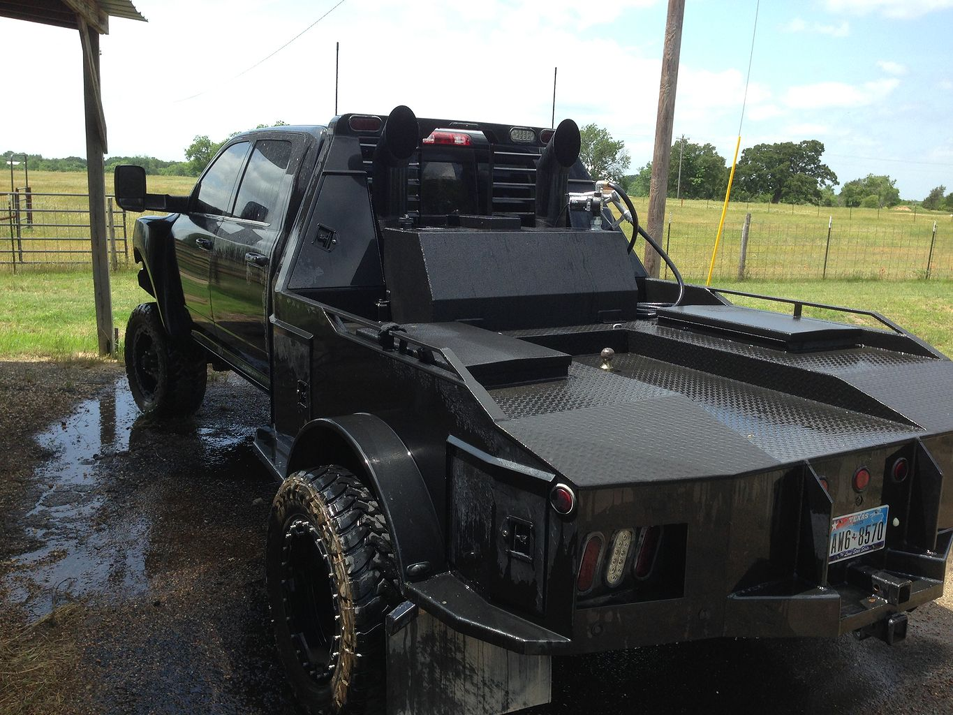 Customized Flatbed Truck Ideas 207 Photos Page 135 Of 207 Mentags